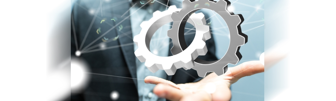 Ingenieurbüro für Maschinenbau und Arbeitssicherheit