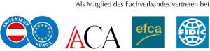 logo_fusszeile_mitglieder_2003